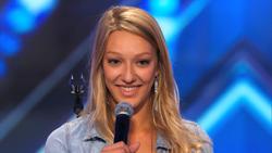 Carlyjojackson