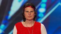 Dianemariebannard