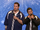 Jimmy Della Valle & Chad Shapiro