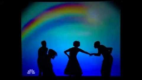 Catapult Entertainment - America's Got Talent 2013 Season 8 - Radio City Music Hall FULL