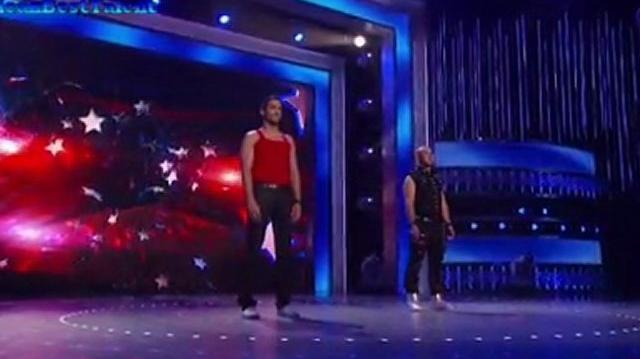 Wild Card Results ~ America's Got Talent 2011 (p3)-0