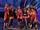 The Prodigy Dance Crew
