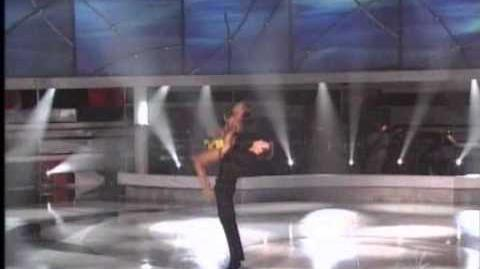 America's Got Talent - Realis 1