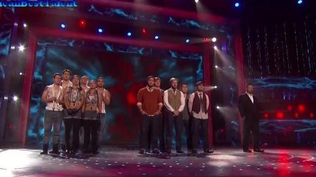 Wild Card Results ~ America's Got Talent 2011 (p4)-0
