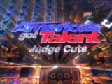Season 11 Judge Cuts