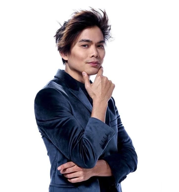 Shin Lim Americas Got Talent Wiki Fandom Powered By Wikia