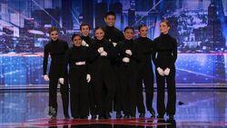 Lisaclarkdancers