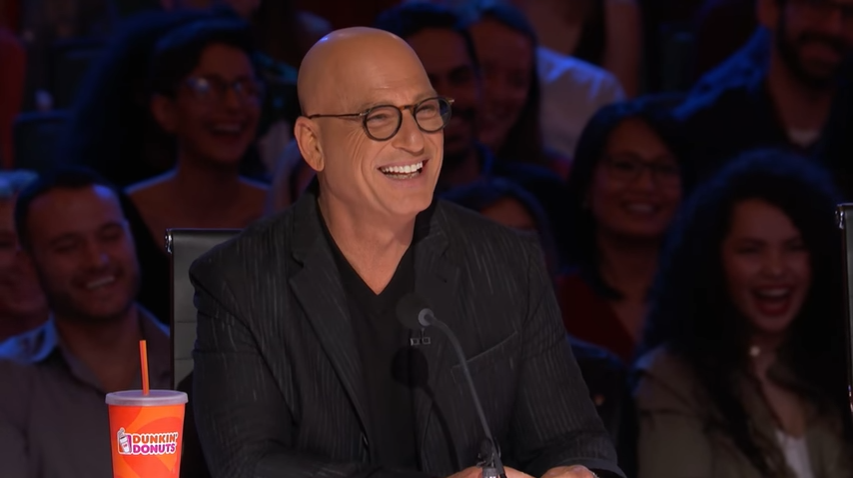 Season 13 | America's Got Talent Wiki | FANDOM powered by Wikia