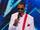 The Doctor Benji