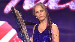 Deborahhenson-conant