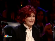 Sharon2007