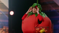 Tappin'tomato
