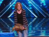 Tessie the Tortoise