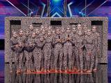 Hart Dance Team