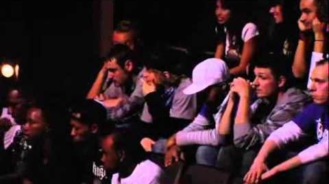 Breaksk8 On America's Got Talent-2