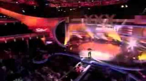 YouTube Americas Got Talent Cas Haley Bring It On Home To Me