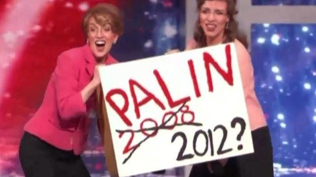 More Unsuccessful ~ America's Got Talent 2010, Final Auditions