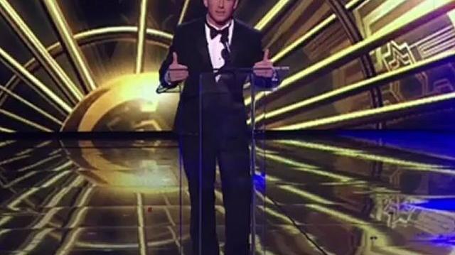 The Finale of America's Got Talent 2012 ~ p5