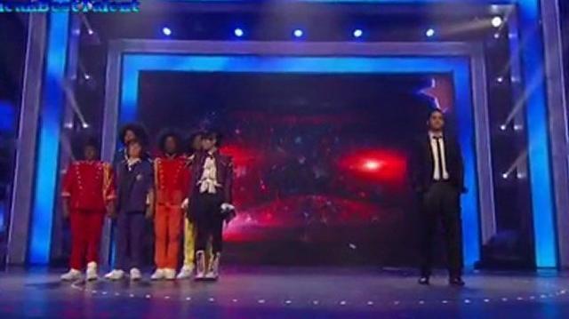 TOP 10 Results ~ America's Got Talent 2011 (p3)-0