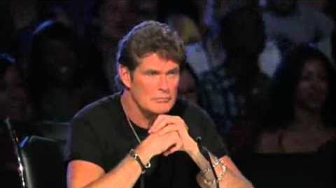 Breaksk8 On America's Got Talent-1