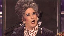 Mrs.smith