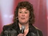 Suzy Turnquist