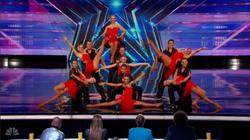 Centerstagedancetroupe