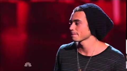 America's Got Talent 2014 Quarterfinal 1 Results 3