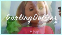 Darlindollies