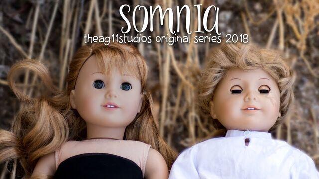 File:Somnia (Season 1).jpg