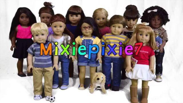 File:Mixipixie7.jpg