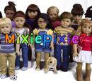 MixiePixie7