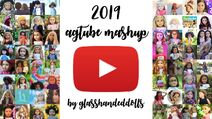AGTube Mashup 2019