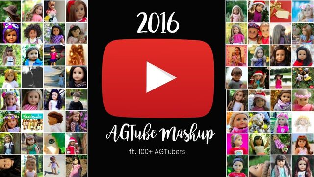 File:AGTube Mashup 2016.jpg