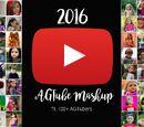AGTube Mashup 2016