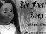 The Faerie's Keep