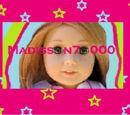 Madisson7000