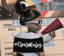 EloiseRules