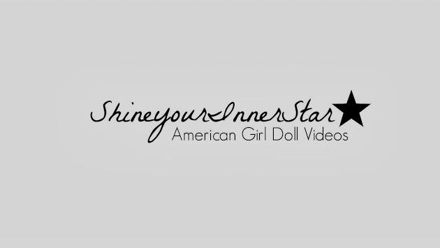 File:Shineyourinnerstar.jpg