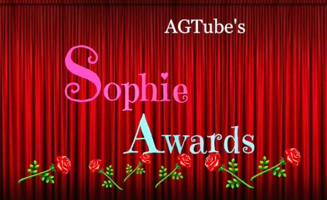 File:Sophie Awards.jpg