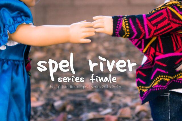 File:Spel River (Series Finale).jpg