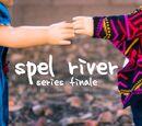 Spel River