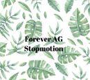 Forever AG Stopmotion