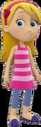 Katie-pawpatrol