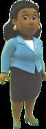 Alcaldesa-goodway
