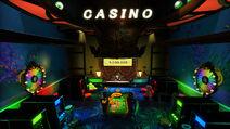 C6 casino