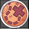 Relic Finder Badge