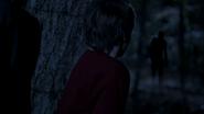 Shadowman 06