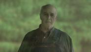 Nolan's Grandpa 02