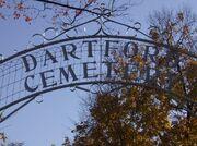 Dartford 1